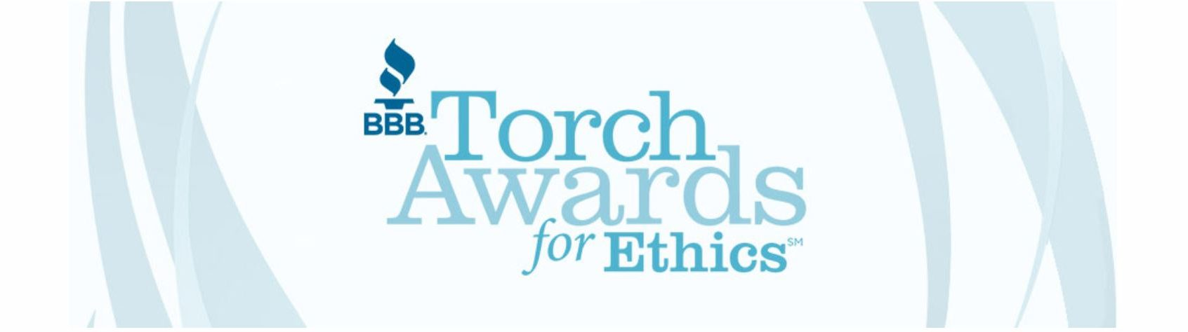 2019 BBB Torch Awards for Ethics Winner